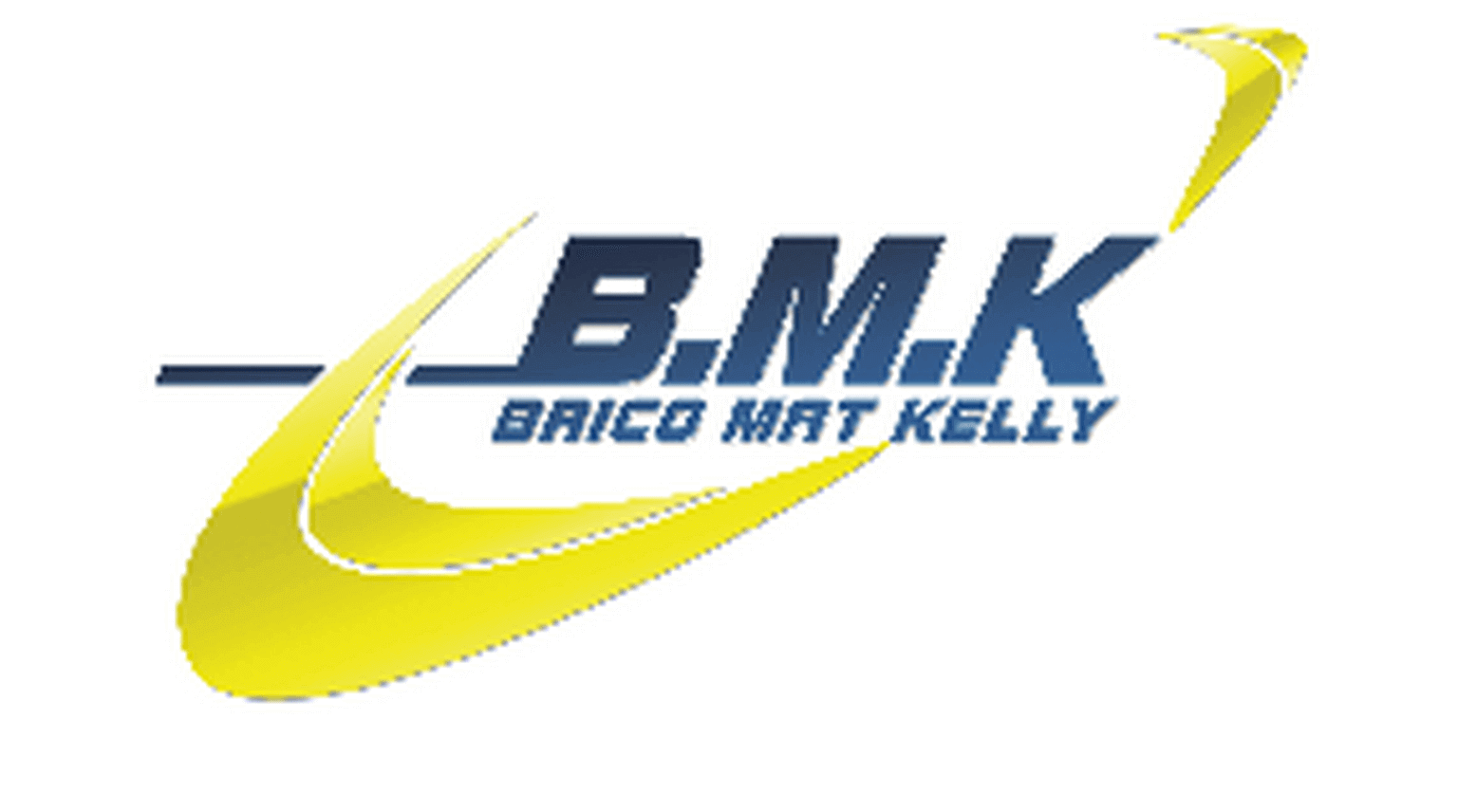 BMK Brico (Cópia)