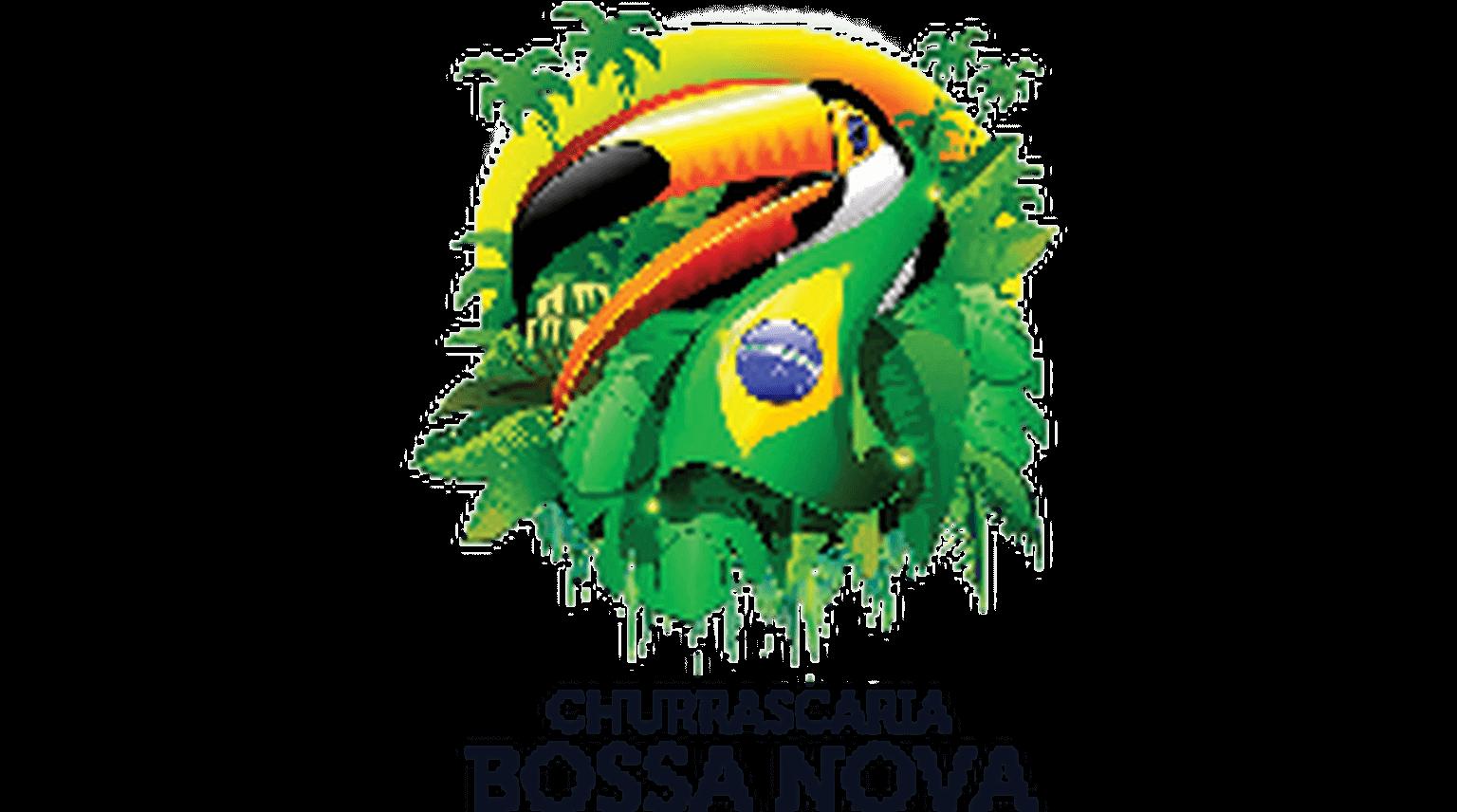 Bossa Nova (Cópia)