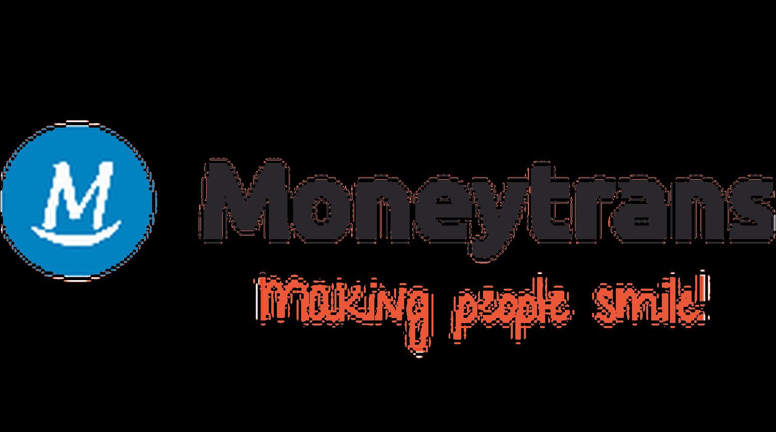 Moneytrans-enviar-dinheiro-brasil