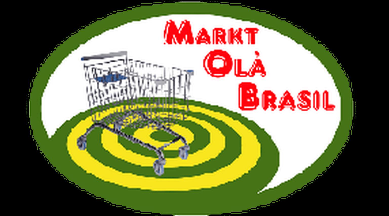 Ola Brasil-supermercado (Cópia)