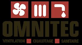 Omnitec-chauffage