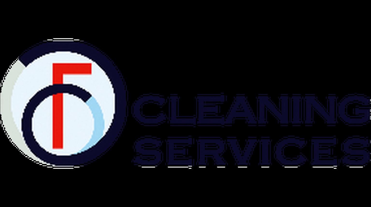 titres-services-belgica