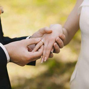 Aspectos Jurídicos do Casamento na Bélgica