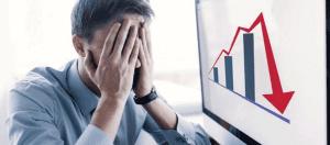 Como é uma falência na Bélgica?