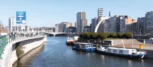 Valônia, na Bélgica, quer ser porta de entrada de empresas brasileiras na União Europeia