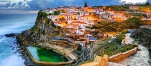 Como obter um visto de aposentado para morar em Portugal