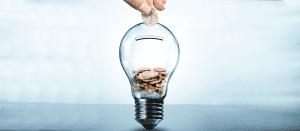 Economize água e energia e diminua seus gastos
