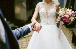 Diferenças e semelhanças entre casamento e coabitação legal