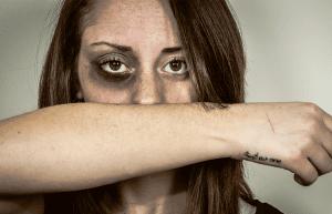 Violência de gênero e COVID-19