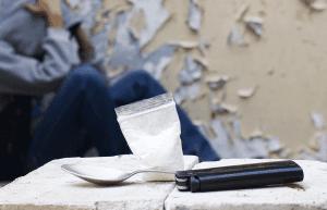 Como abordar o consumo de substâncias psicoativas