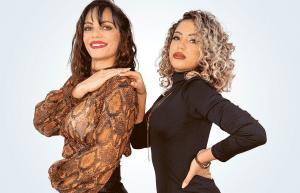 Camila  Oliveira  – Estética avançada