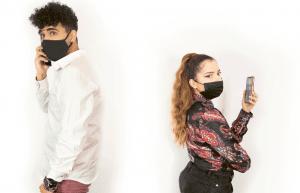 Nós e a pandemia