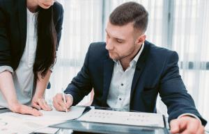 Começar um negócio na Bélgica: como fazer?