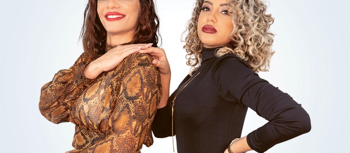 Camila--Oliveira-1140-x-500